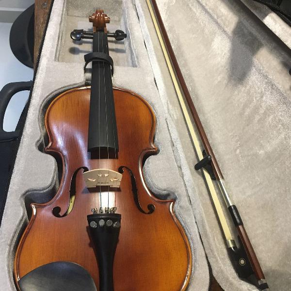 Violino 4/4 zion by plander