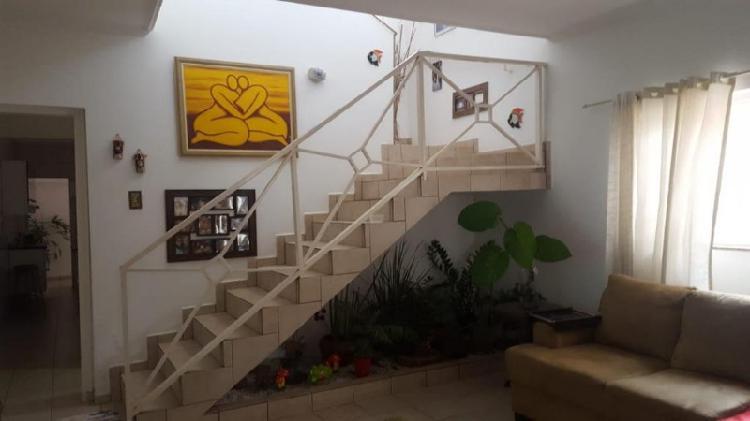 Casa jardim bela vista rio claro sp brasil