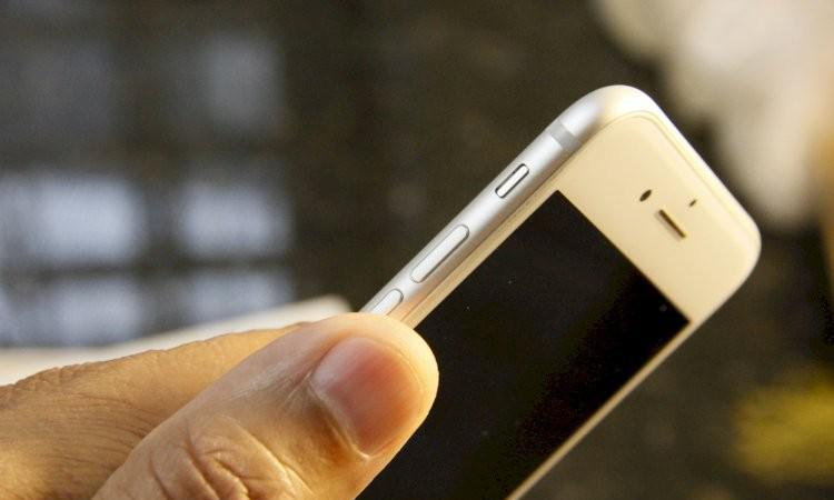 Celular iphone 7 plus 256 gb memória interna