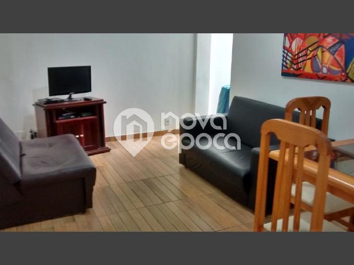 Copacabana, 2 quartos, 70 m² avenida nossa senhora de