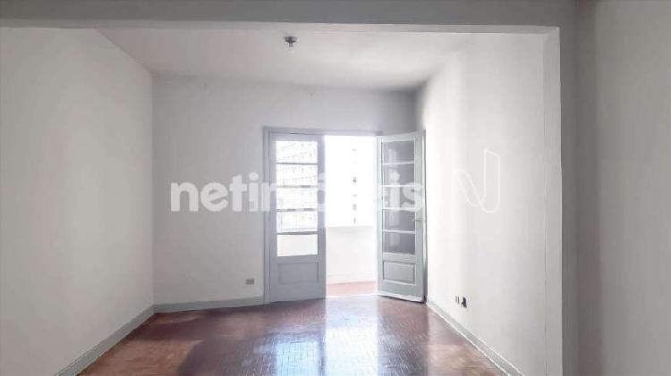 Locação apartamento 2 quartos vila buarque são paulo