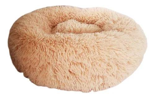 Pelúcia cat bed house soft pelúcia melhor pet cão cama