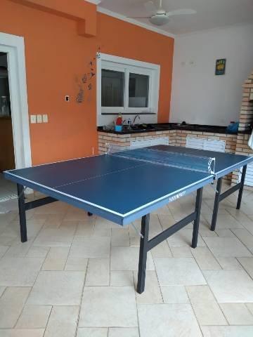 Tênis de mesa, ping pong novas !