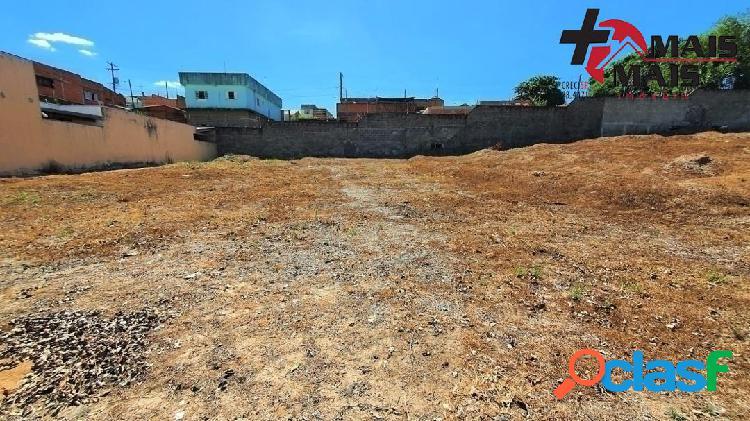 Terreno 250 mt²- condominio reserva da mata -monte mor