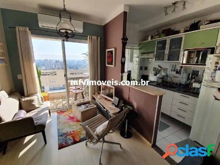 Apartamento mobiliado 2 quartos à venda na av. brigadeiro - jardim paulista