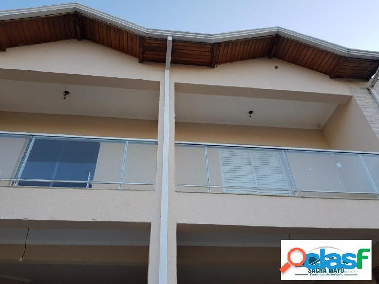 Ótima casa condomínio 3 dormitórios portal da serra