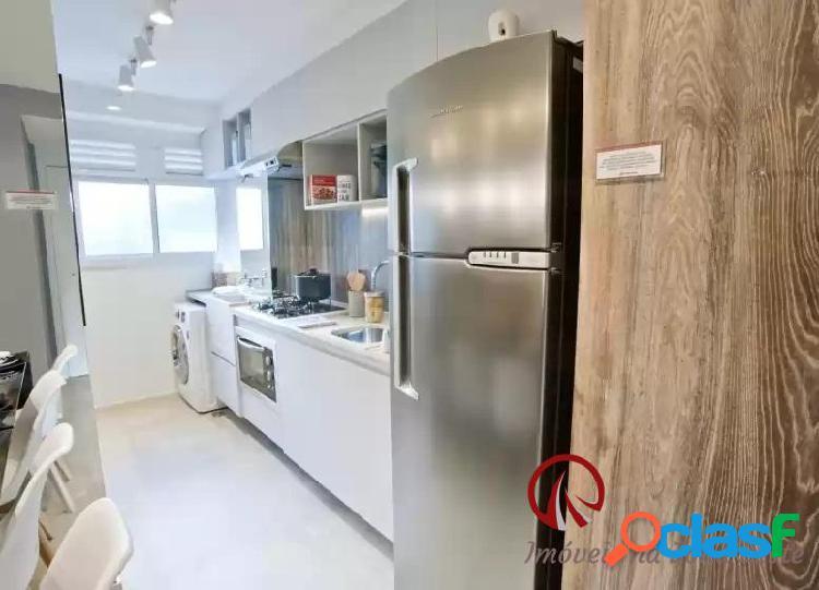 Apartamento 2 dorms, 40m², sem vaga - itaquera - fase i