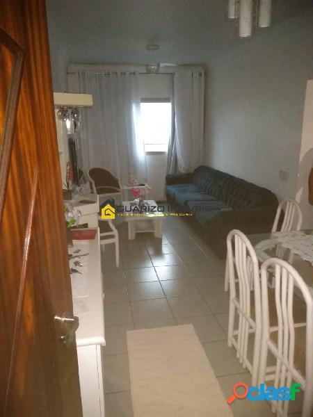 Apartamento à venda 2 quartos, 1 vaga - jordanopolis, sbc