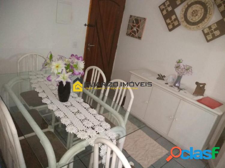 Apartamento à Venda 2 Quartos, 1 Vaga - Jordanopolis, SBC 1