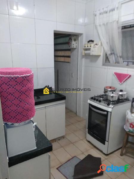 Apartamento à Venda 2 Quartos, 1 Vaga - Jordanopolis, SBC 2