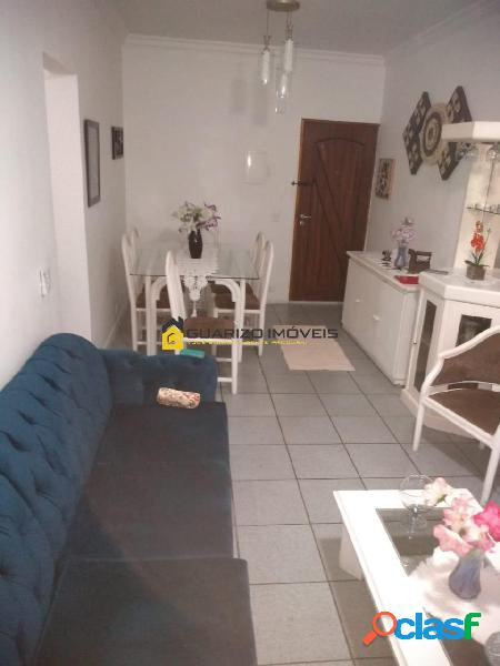 Apartamento à Venda 2 Quartos, 1 Vaga - Jordanopolis, SBC 3