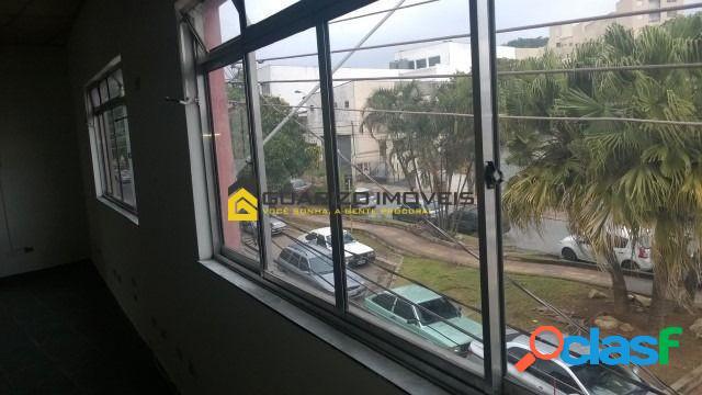 Sala Comercial á Locação 200 m2 - Bairro São José - São Caetano do Sul 2