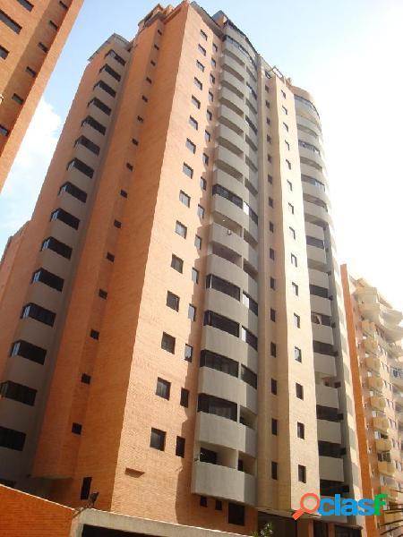 En venta apartamento en La Trigaleña