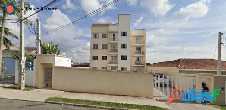 Apartamento Afonso Pena 1