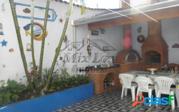 REF 163791 -no bairro Jardim Cipava na cidade de Osasco - SP
