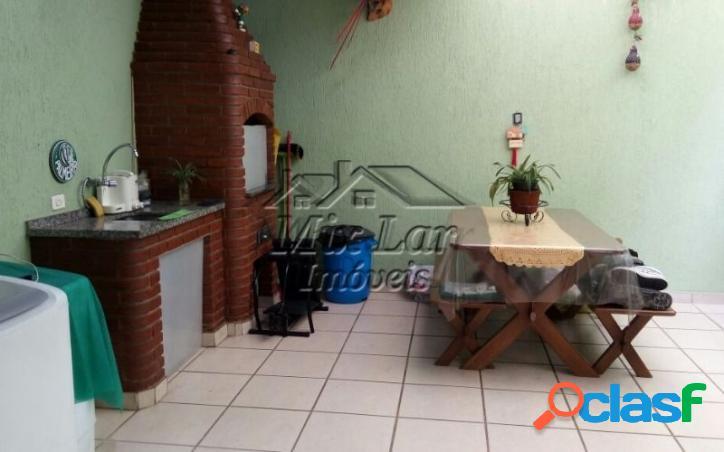 REF 163159 Casa Sobrado no Umuarama- Osasco - SP 3