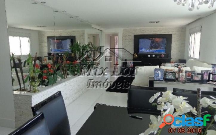 Ref 163621 apartamento no bairro butantã - são paulo sp
