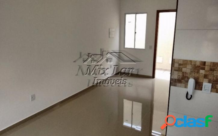 Ref 164097 casa sobrado no bairro vila osasco - osasco - sp