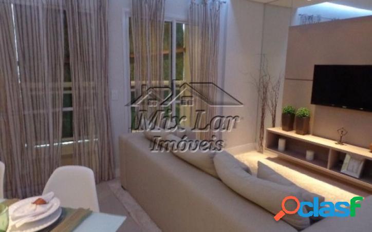 Ref 164229 apartamento no bairro vila osasco – osasco - sp