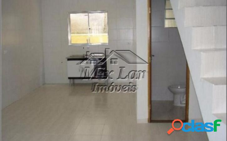 Ref 164239 casa no bairro jaguaribe - osasco - sp