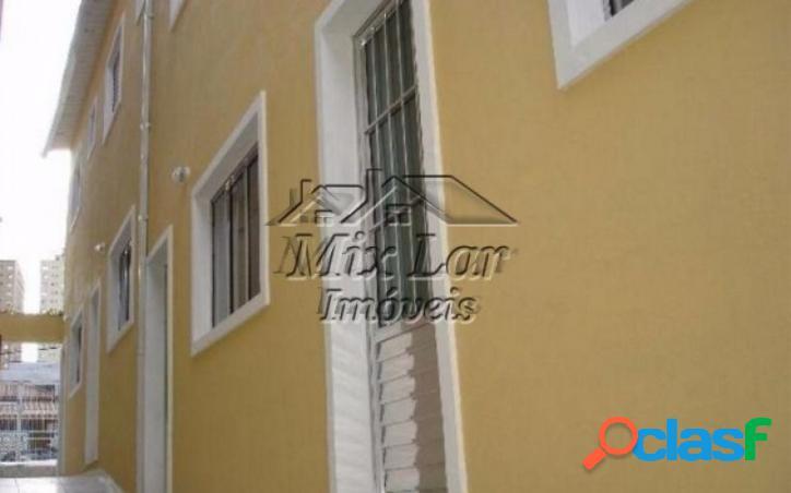 REF 164240 Casa no bairro Jaguaribe - Osasco - SP