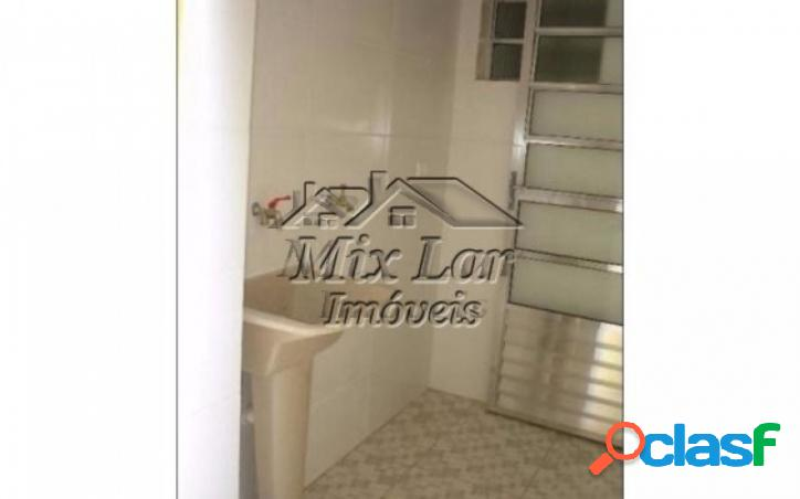 REF 164240 Casa no bairro Jaguaribe - Osasco - SP 1
