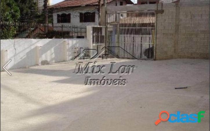 REF 164240 Casa no bairro Jaguaribe - Osasco - SP 2