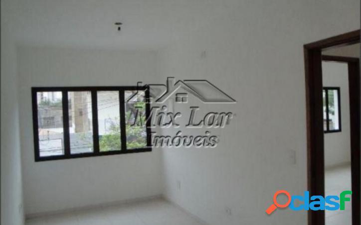 REF 164289 Casa Sobrado Comercial no bairro Campesina - Osasco - SP 1