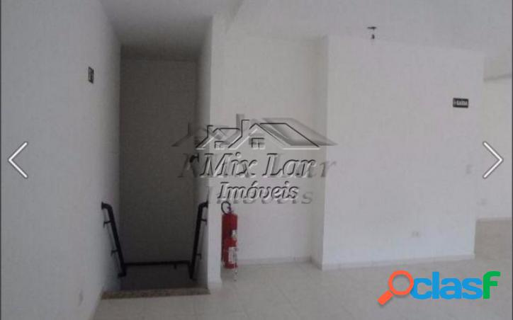 REF 164289 Casa Sobrado Comercial no bairro Campesina - Osasco - SP 2