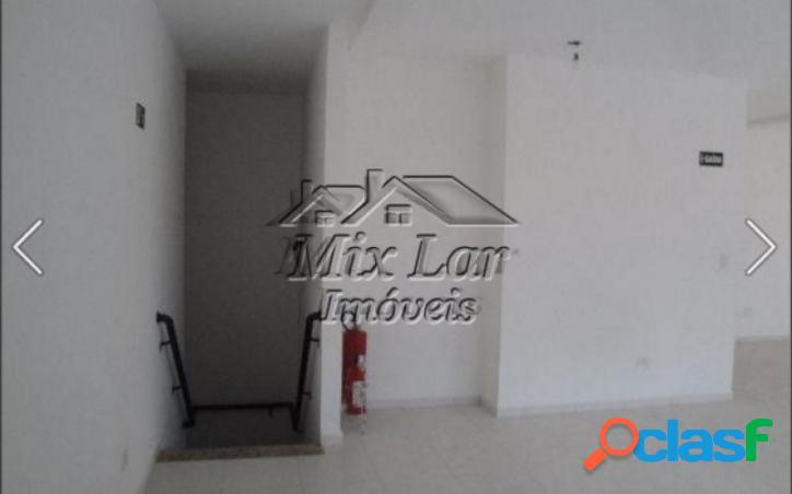 REF 164289 Casa Sobrado Comercial no bairro Campesina - Osasco - SP 3