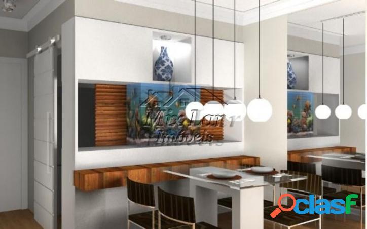 Ref 164481 apartamento no bairro do jaguaré - são paulo sp