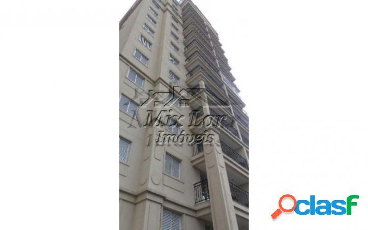 Ref 164557 apartamento no centro de osasco sp