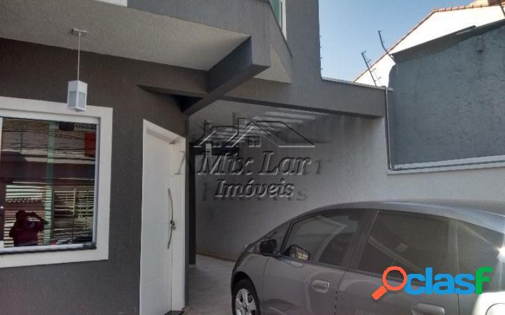 Ref 164679 casa sobrado no bairro d'abril osasco sp