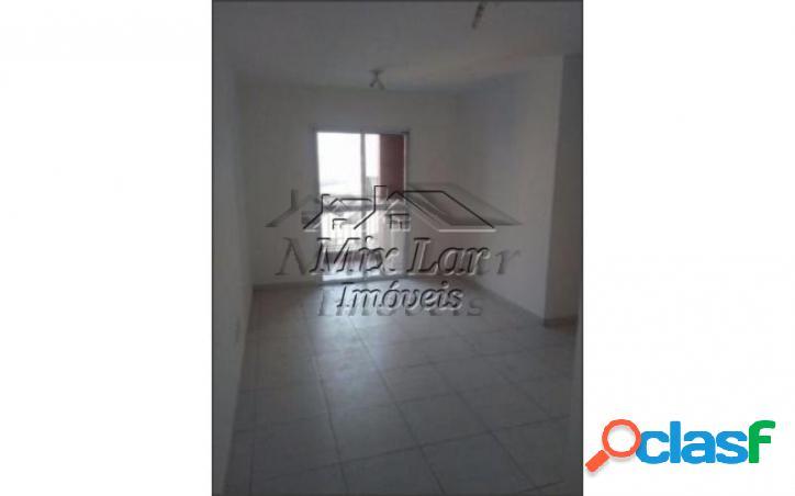 Ref 166475 apartamento no bairro jaguaré - são paulo sp