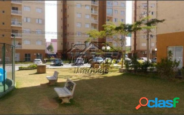 REF 166664 Apartamento no Bairro Piratininga - Osasco SP 2