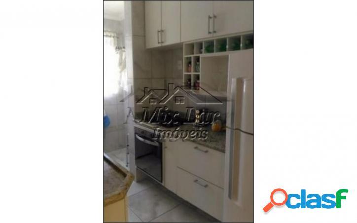 REF 166664 Apartamento no Bairro Piratininga - Osasco SP 3