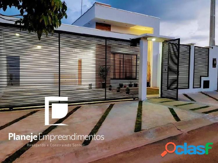Casa a venda em itupeva residencial tosi itupeva sp casa nova