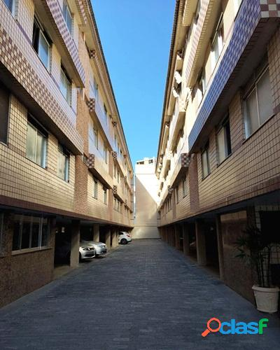 Apartamento temporada 1 quarto 300 metros da praia do forte