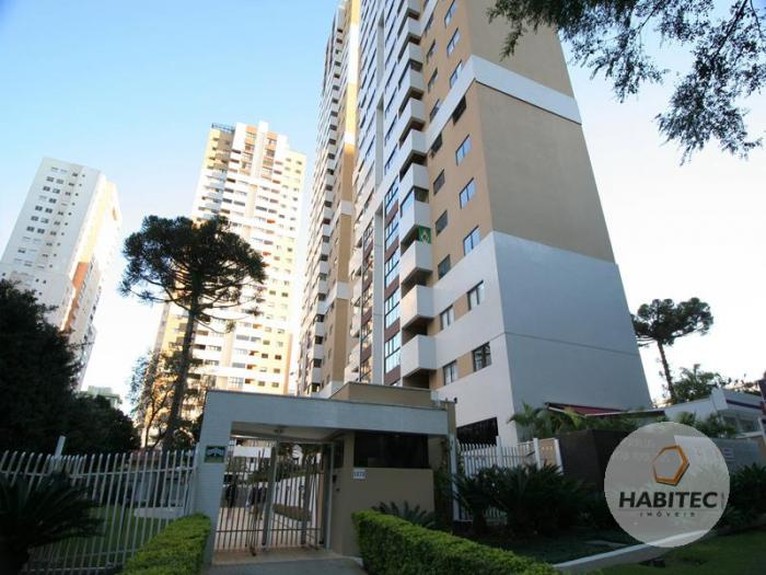 Apartamento no água verde com 03 quartos - 1171-habitec
