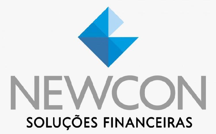 Call center - newcon soluções financeiras