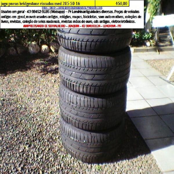 Londrina-peças veiculos usados a venda 43-98452-9185