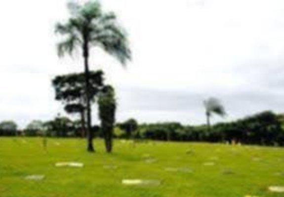Vendo jazigo no cemiterio parque flaboyant em campinas