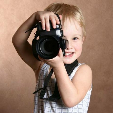 Curso online fotografia com certificado e garantia