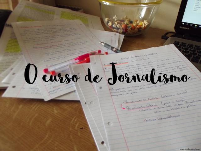 Formação jornalista digital