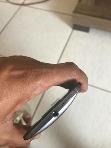 Moto x2 celular top