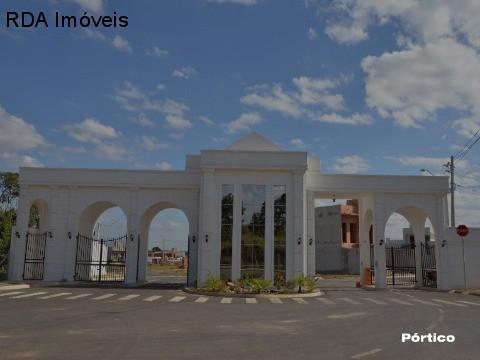Casa residencial em indaiatuba - sp, jardim park real