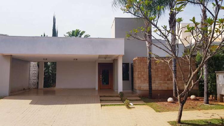 Casa village mirassol 2 - linda casa de 3 dormitórios