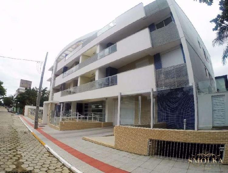 Florianópolis - padrão - itacorubi