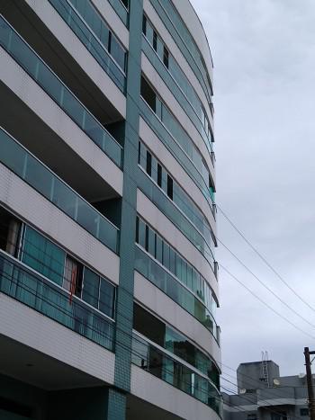 Gr corretora de imóveis vende: apartamento no edifício