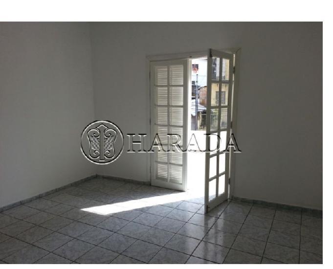 Ha16-casa 150 m2,2 dm(1 suíte),3 vagas